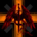 Clan Shadow Raiders