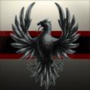 Bleak Ascendancy