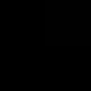 Binary Circle