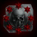 Sith Navy