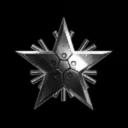 Diamond Legion