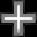 Co2 Sov Corp