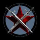 Zar Consortium