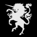 Unicorn Chaebol