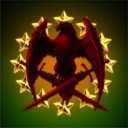 Star Guardian Corps