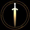 Oriental Excalibur