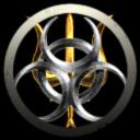 UNREAL Executor Corp