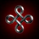 Rune of Enkil