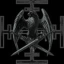 Svefnthorn