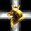 Ironclad Ascendant