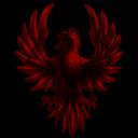 El Imperio de los Ausentes