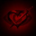 Miz Ree's Love Company