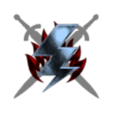 Cool Emblem Shipping