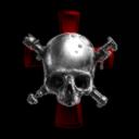 PREDATOR Dark Blood
