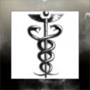 Northern Undead Asylum