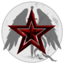 000 Russian Syndicate 000