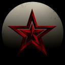 Red Star Militia