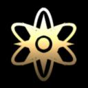 Rheinmetall Group