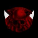 Shadow Pub-Red Joker