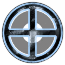 HC - Hitman DeIta Corporation