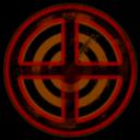 HC - Hitman Epsilon Corporation