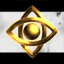 The Deluminati