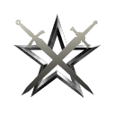 Crossfire Incorporated