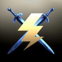 Thunder Mercenary Army