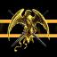 Interstellar Military Assistance Corporation