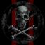 Simple Tactics On Piracy