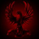 Black Mesa Systems