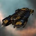 Covetor, 32,370,000 ISK