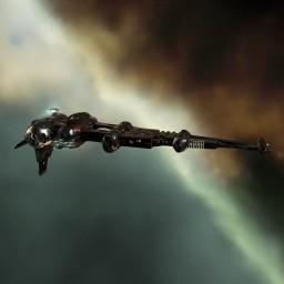 Spaceship