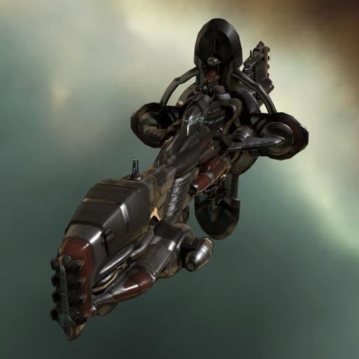 Hyperion Aliastra Edition