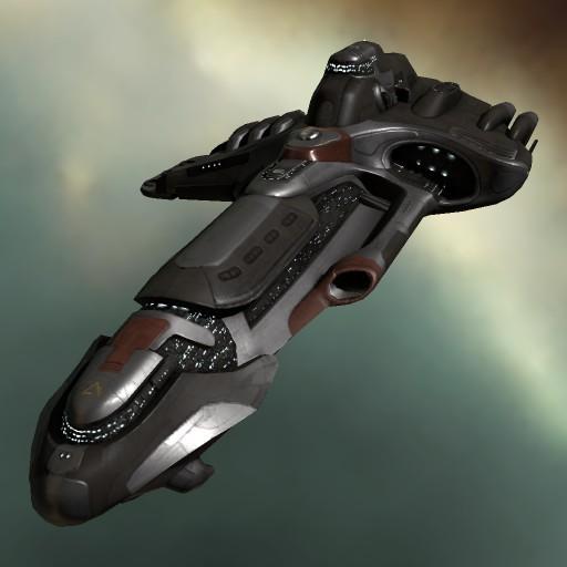 Thorax Aliastra Edition