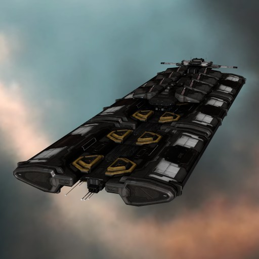 Orca ORE Development Edition