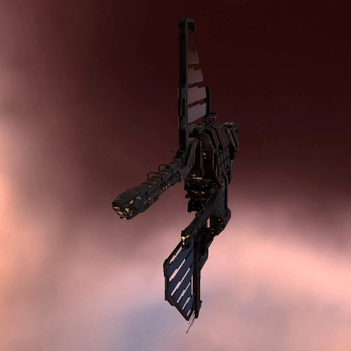 Tempest Krusual Edition