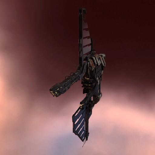 Tempest Nefantar Edition