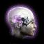 Memory Augmentation - Elite