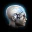 Cybernetic Subprocessor - Advanced