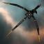Mining Drone - Elite