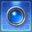 Gamma S Blueprint