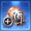Warp Core Stabilizer I Blueprint