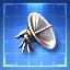 Sensor Booster I Blueprint