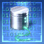 R.Db - Core Complexion Blueprint