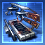 R.A.M.- Shield Tech Blueprint