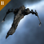 viper78 Anthar's Cerberus exploded in 8-OZU1 due to excessive weapons fire from Zenethalos