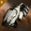 Purifier, Value: 20,135,000 ISK