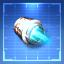 100MN Afterburner I Blueprint