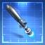Scourge Torpedo Blueprint